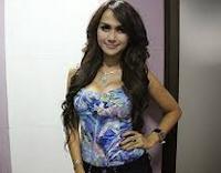Download Lagu Dangdut Terbaru Jangan Bilang Sayang