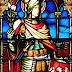 St. Casimir, Prince of Poland