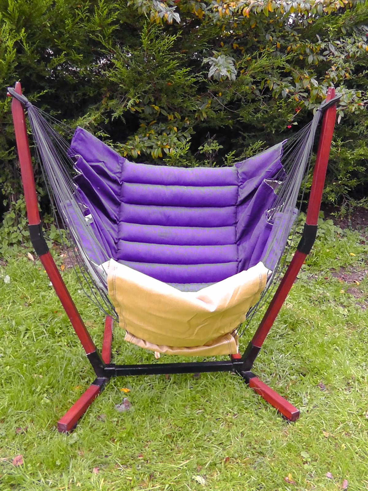 best chair hammock stand dining chairs amsterdam bohorocker silla colgante