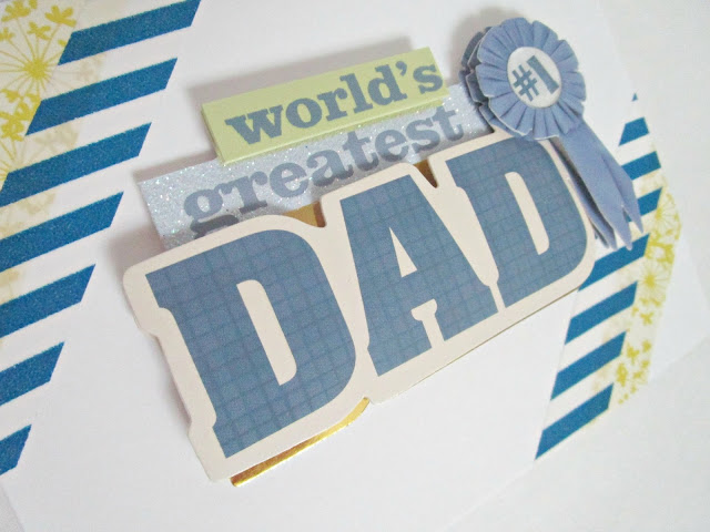 Father's Day Gift Ideas from Courtney's Little Things