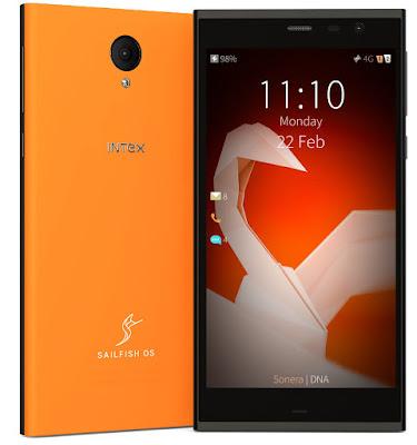 Intex-Aqua-Fish-image-mobile-telco