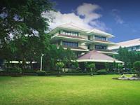 PENERIMAAN CALON MAHASISWA BARU (ISTA) 2021-2022
