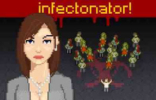 Infectonator! World Dominator