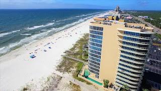 Orange Beach AL Luxury Condo For Sale, Opal
