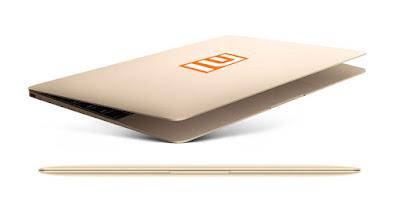 Xiaomi Benar-benar Akan Merilis Laptop Seharga 6 Juta