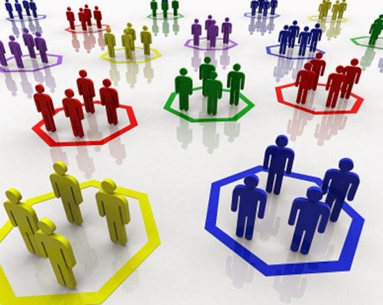 http://www.tutorexecutivo.com/2014/03/recursos-humanos-na-gestao-do-negocio.html