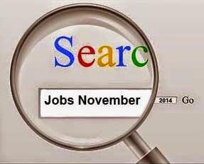 Gambar untuk Info Lowongan Kerja Balikpapan Bulan November 2014