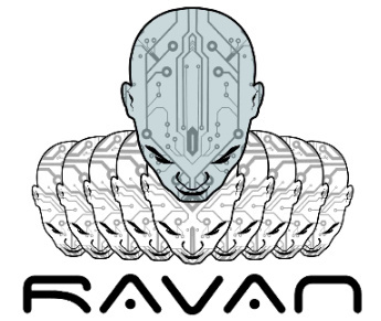 Ravan , JavaScript based Distributed Password cracking