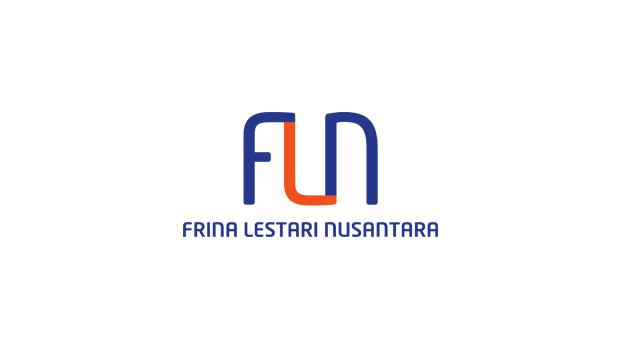 PT Frina Lestari Nusantara
