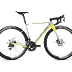 New Flash Road Bike from Forme Bikes