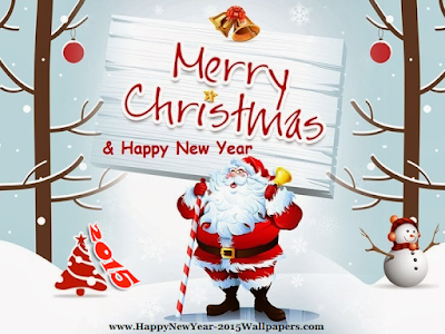 Happy Christmas Day Images, Pictures, Greetings