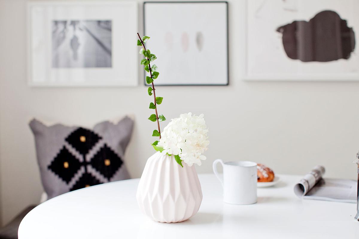 Arredare Spazi Piccoli arredare piccoli spazi] uno studio in vancouver | home