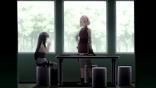 Naruto Shippuuden Episode 488 Subtitle Indonesia
