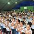 91ª CIPM realiza roda de leitura para crianças em Capim Grosso