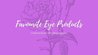 beautygoers-collaboration