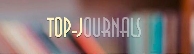 31c79d97e060 Top-Journals   читать журналы онлайн и скачать бесплатно