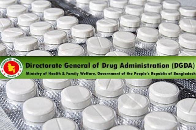 Top Pharmaceutical Companies In Bangladesh - Pharma Reviews