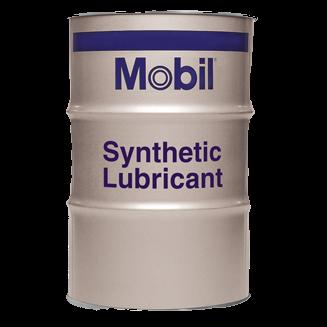 Distributor Oli Mobil ( Exxon Mobil ), Distributor Mobil Oil, Distributor Oli Industri Mobil, Jual Oli Mobil Oil, Pusat Oli Mobil,