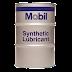 Distributor Oli Mobil ( Exxon Mobil ) | Pusat Oli Mobil ( Exxon Mobil ) | Jual Oli Mobil ( Exxon Mobil )