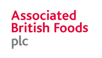 Logo of ABF 2018