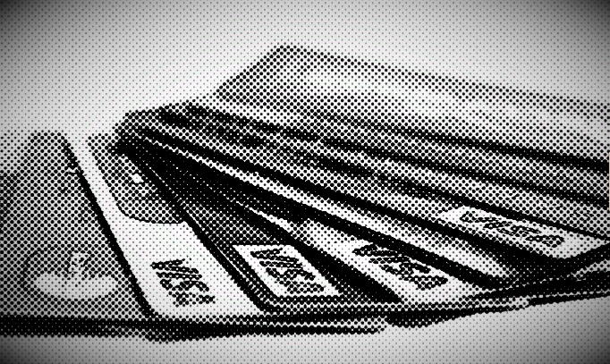 Tips for using credit card