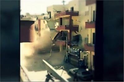 الاسكندرية, جهاز عروسة, إصابة 13 شخص بالمنتزه,