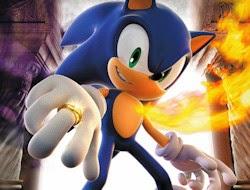 Sonic RPG Part 2 unblocked