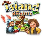เกมส์ Island Realms