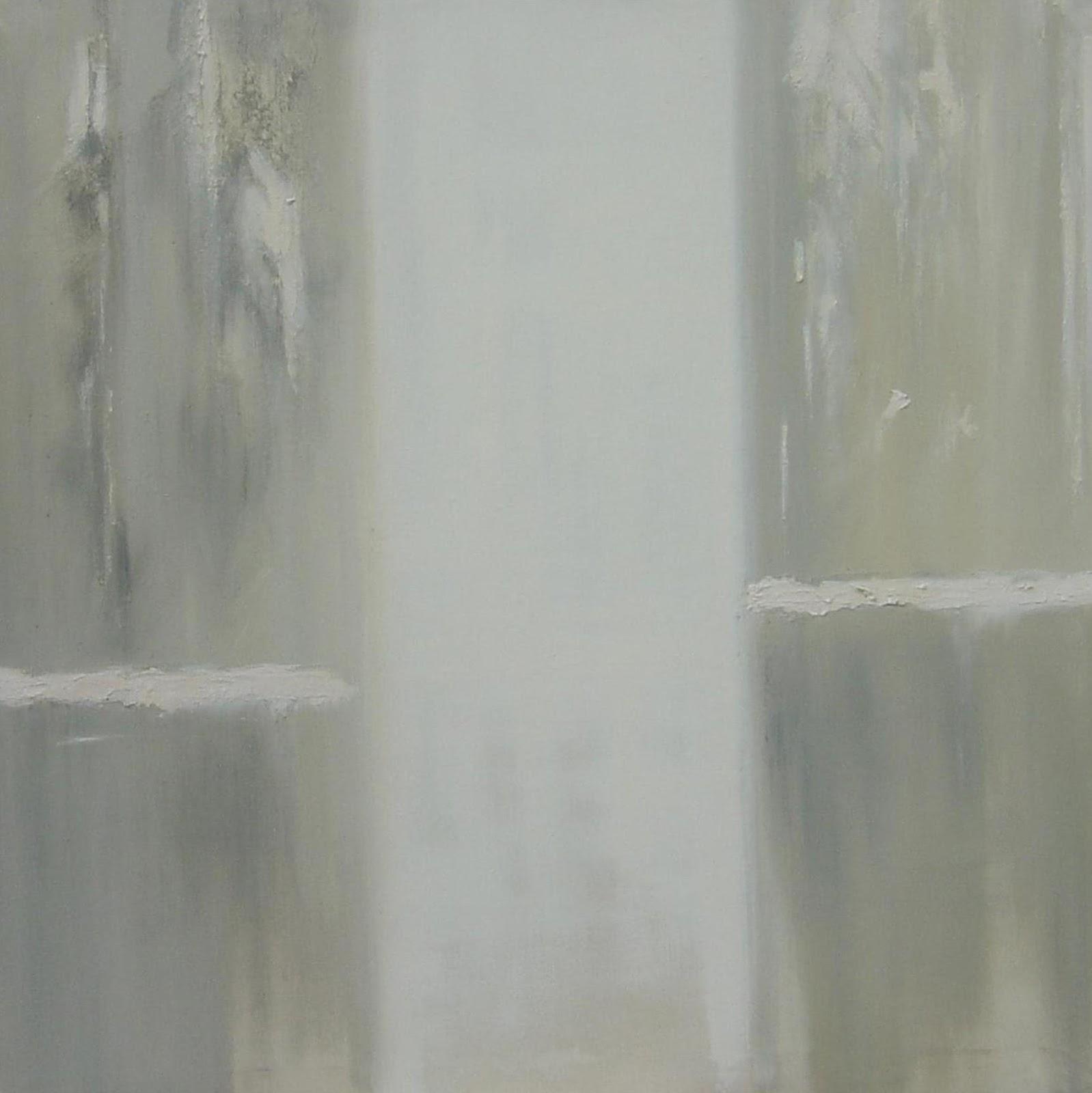 venta de cuadros abstractos, cuadros abstractos, cuadros abstractos modernos, venta de cuadros, cuadros abstractos con relieve, venta cuadros abstractos, cuadros modernos, pinturas abstractas, ver cuadros abstractos, pinturas al oleo cuadros dipticos abstractos, venta cuadros modernos, compra y venta de cuadros, pinturas modernas, venta de cuadros modernos, pintura abstracta moderna, cuadros decorativos abstractos, pinturas de cuadros abstractos, cuadros modernos para living, cuadros de arte abstracto, venta de cuadros al oleo, cuadros decorativos, cuadros abstractos precios, pintores argentinos actuales, cuadros en oleo, cuadros modernos abstractos texturados, cuadros modernos al oleo, venta de cuadros decorativos, venta de cuadros, venta cuadros, cuadros modernos para dormitorios, cuadros abstractos contemporáneos, pintores argentinos contemporáneos, cuadros abstractos dípticos, ventas de cuadros