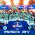 Η αήττητη Celtic το League Cup, 2-0 τη Motherwell