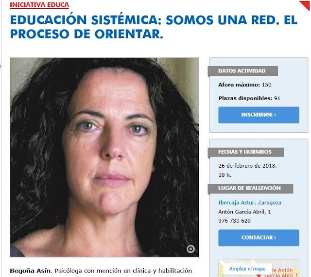 https://obrasocial.ibercaja.es/iniciativa-educa/zaragoza/educacion-sistemica-somos-una-red-el-proceso-de-orientar