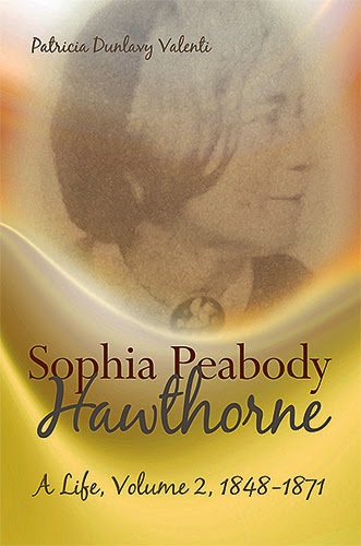 http://press.umsystem.edu/product/Sophia-Peabody-Hawthorne,2200.aspx