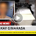 BREAKING!  22 anyos na kalilibing lang na bangkay, hinalay ng adik na kapitbahay! MUST WATCH