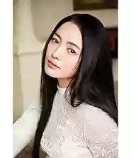 Yukie Nakama hottest women in Asia