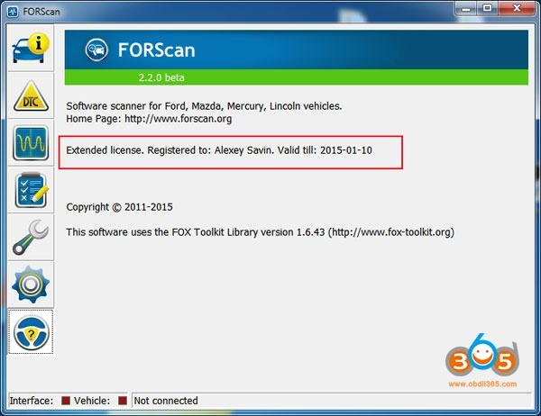 forscan-extended-license-3