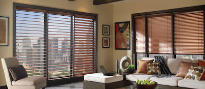 My Home Blinds and Curtains  How Blinds And Shutters Can change the     If you want to change the overall look of your home and you re searching for  an affordable way to change the look of your home  inside or out
