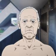 Inuyashiki Episode 05 Subtitle Indonesia