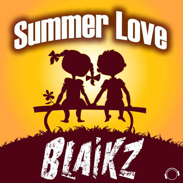 Blaikz Unveils New Single 'Summer Love'