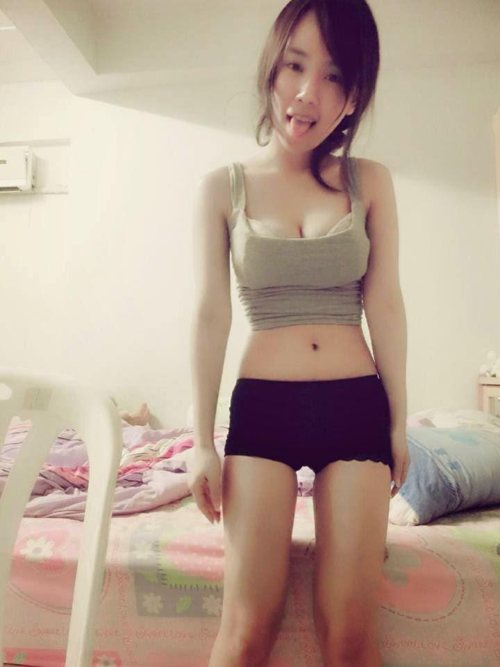 sexy asia girl gallery munkaw chaos girl