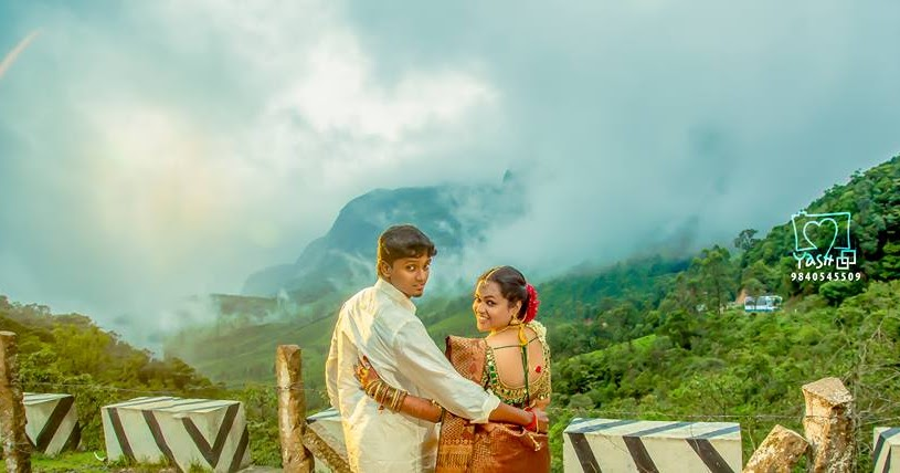 Photographers in Madurai | wedding photography model Madurai