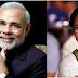"""ನನಗೆ ಅಮಿತ್ ಷಾ ಗಿಂತ ನರೇಂದ್ರ ಮೋದಿ ಇಷ್ಟ"""" ಮಮತಾ ಬ್ಯಾನರ್ಜಿ"""