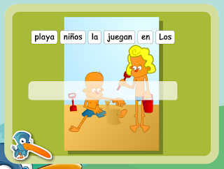 http://childtopia.com/index.php?module=home&func=juguemos&juego=dictado-1-00-0001&newlang=spa