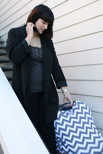 Chevron print, car seat cover, breastfeeding, Nursing cover, Itzy Ritzy, New mom, Diaper bag essentials