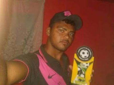 Acidente de trânsito mata jovem de 26 anos em Araripina - PE