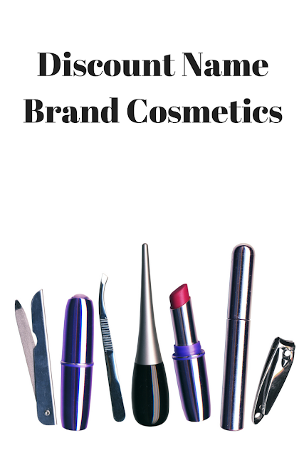 cosmetics, makeup, discount name brand cosmetics, MAC, NYX, lipstick, eyeshadow, bargain, beauty, eyebrows, eyeshadow