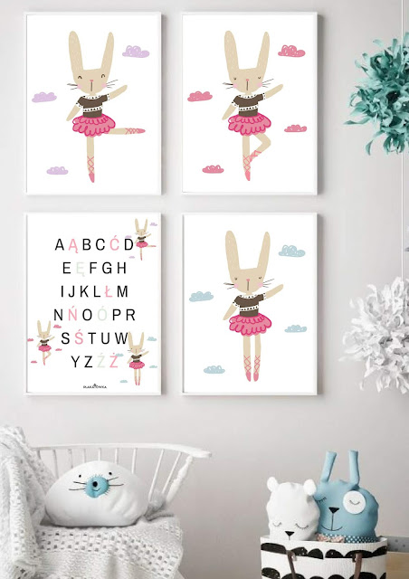 plakaty do druku za darmo