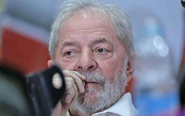 Resultado de imagem para o ex-presidente Lula o ex-presidente Lula o ex-presidente Lula