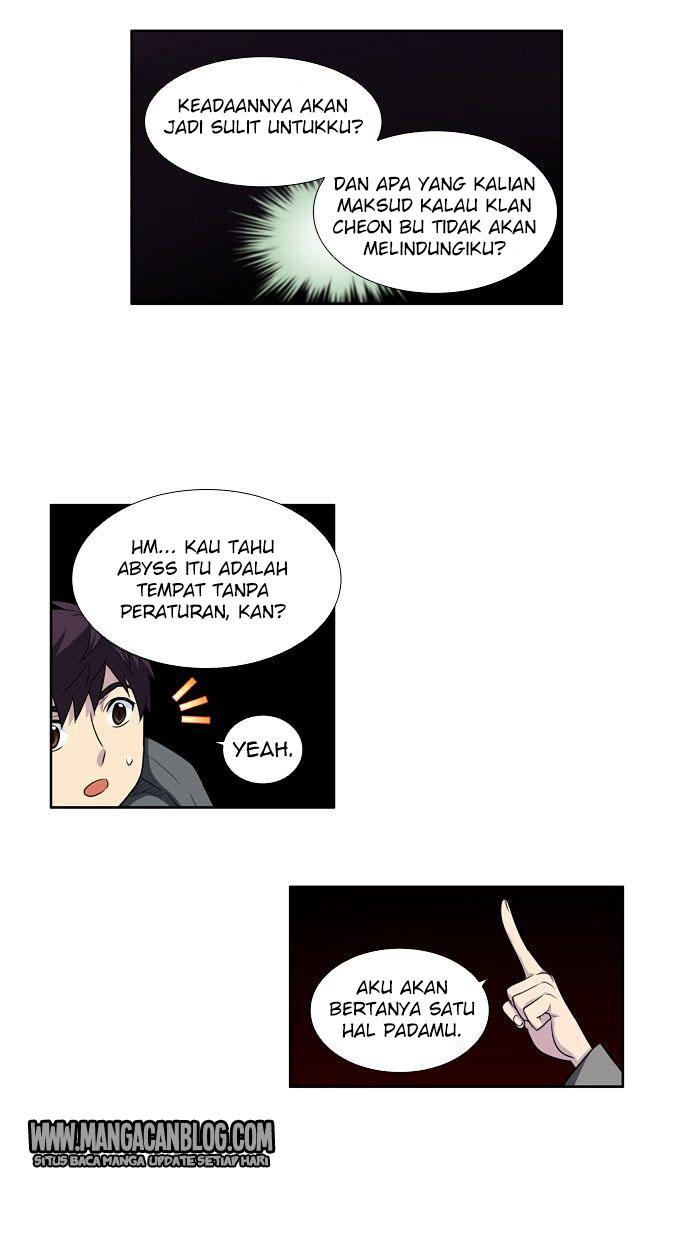 Dilarang COPAS - situs resmi www.mangacanblog.com - Komik the gamer 182 - chapter 182 183 Indonesia the gamer 182 - chapter 182 Terbaru 24|Baca Manga Komik Indonesia|Mangacan