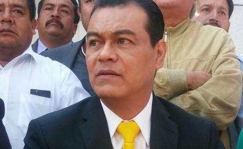Juan Zepeda, propuestas