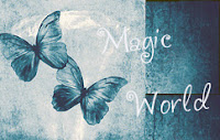 Magic World